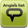 Angies List